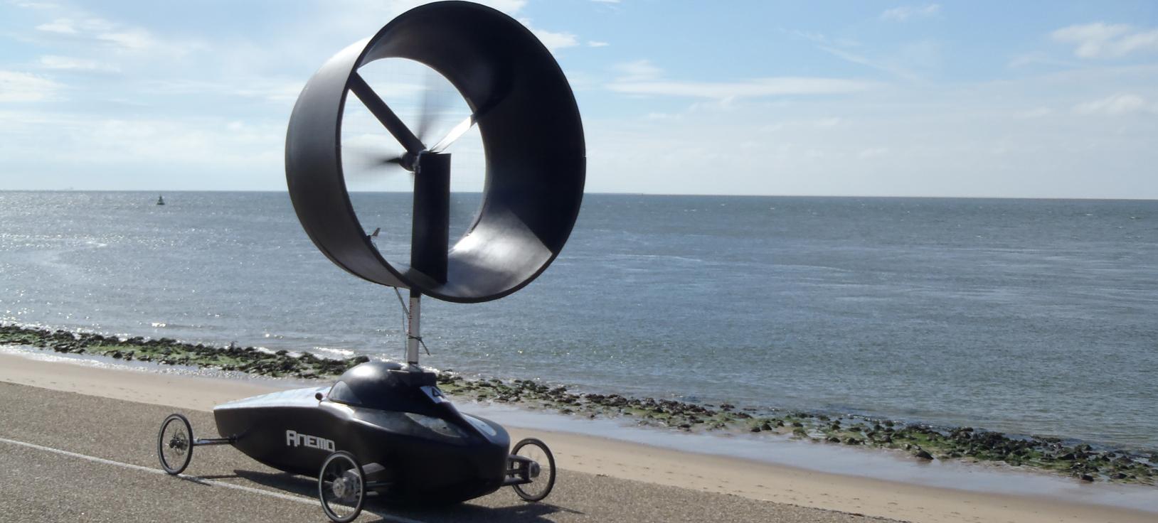 Windwagen-Anemo-III-in-Racing-Aeolus-2011.jpg