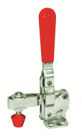 Destaco manual hold down clamp 207-U