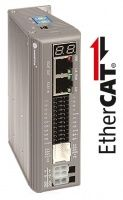 Leadshine stappenmotor regelaar CS3E EtherCAT