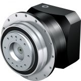 Stober_planetary-gearbox_PHQ-PHQA