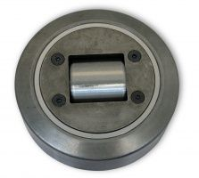 Faro Jumbo eccentric adjustable combination bearing