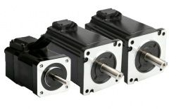 Leadshine Closed Loop Stepper Motors CS-M