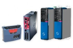 Inverters and controllers