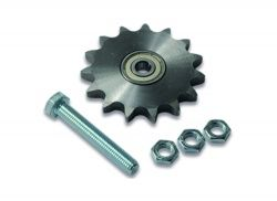 Rosta sprocket wheel N