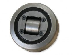 Faro combination bearing Std 0-6