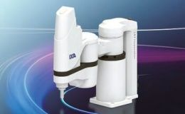IAI IXA High Speed Scara Robot