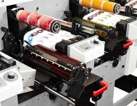 Printing-machine_Tandler_WV_and_St