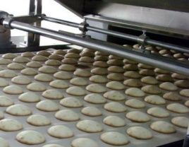 chocolade-biscuits-production