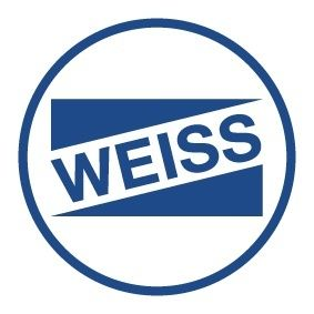 WEISS rotary indexing tables and handling systems