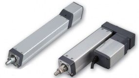 IAI_RCP4-R_24V-stepper-actuators-drijfstang