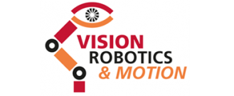 Vision, Robotics & Motion 14 and 15 June 2017