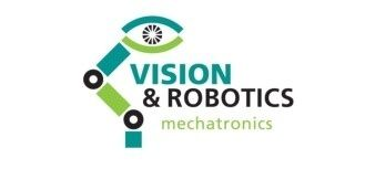 Vision and Robotics mechatronics 2016