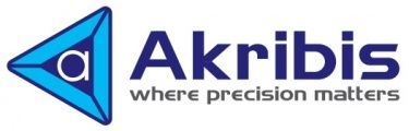 Akribis direct drive systems