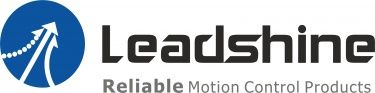 Leadshine reliable motion control products