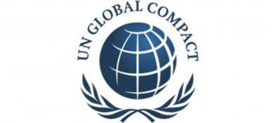 UN_Global_Compact