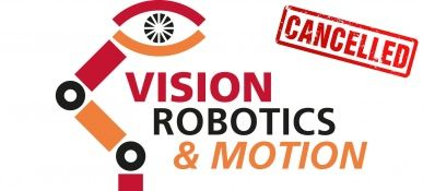 Vision_Robotics_Motion-Cancelled
