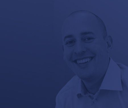 Rico Godfried - product manager