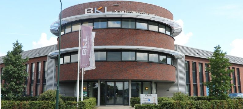 BKL Engineering