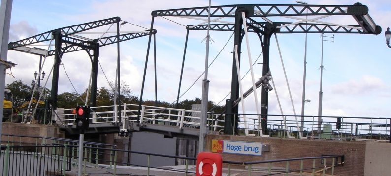 Bridge Vianen 1628x736