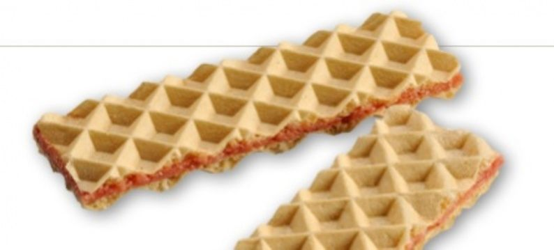 Slider7 Wafels