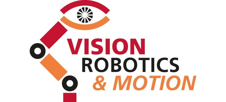 Vision_Robotics__Motion