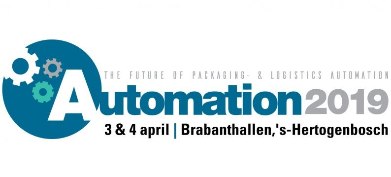 Automation_2019